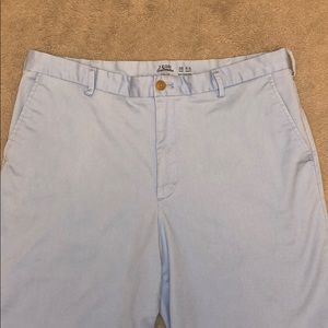 Izod Saltwater Shorts-Offer/Bundle to Save